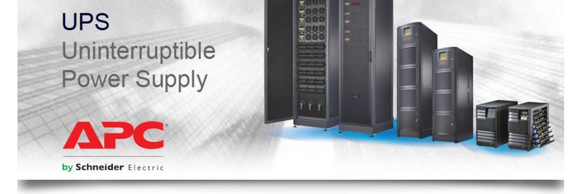 Data Core Pty Ltd