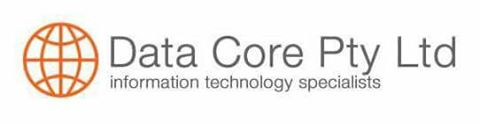 Data Core PTY LTD